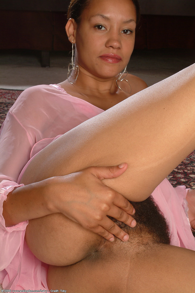 mature ebony milf porn mature pussy pics galleries hairy milf black babe mar ebony shows pink tob
