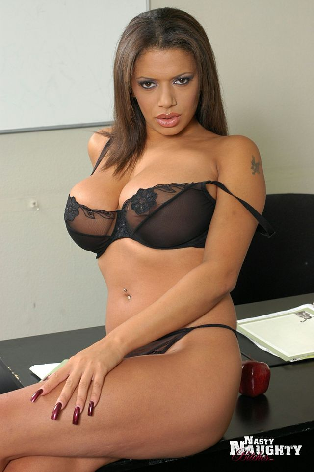 mature ebony moms porn mature porn gallery stockings aef teachers ffedccbc
