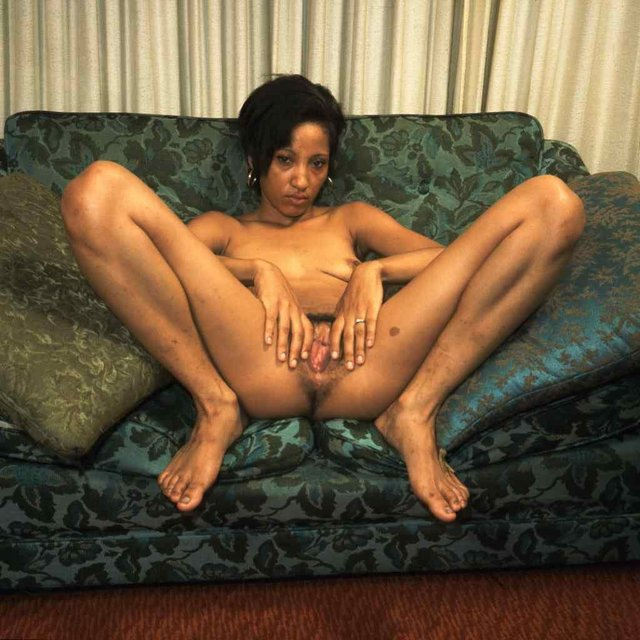 mature ebony women porn porn media woman women star