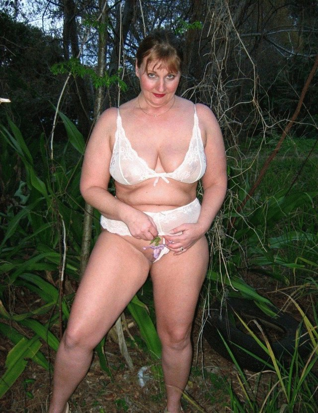 mature elders porn amateur pussy porn bbw galleries elders brunette real wet chubby collection all buff mega