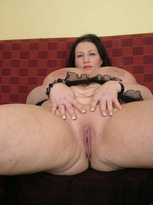 mature elders porn mature nude bbw galleries wife fat whores