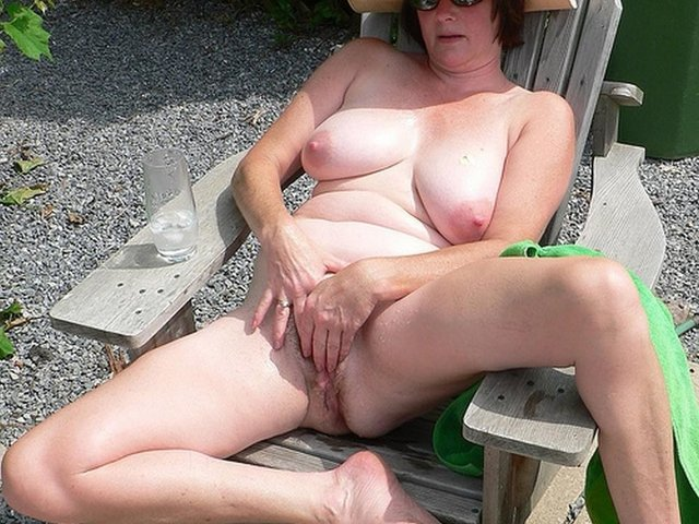 mature elders porn mature galleries beach their cunt showing dicks workers whipped recruiting