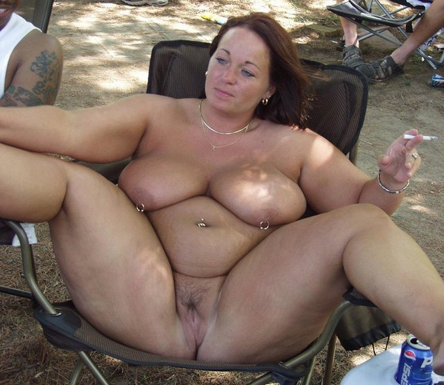 mature elders porn amateur porn bbw galleries elders pic over fat all ...