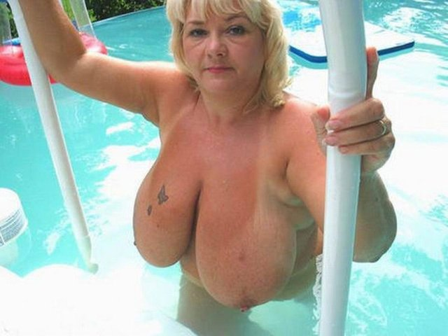 mature elders porn amateur mature pussy porn bbw galleries elders real milf hot fat plump sexy girls monster zone eposed