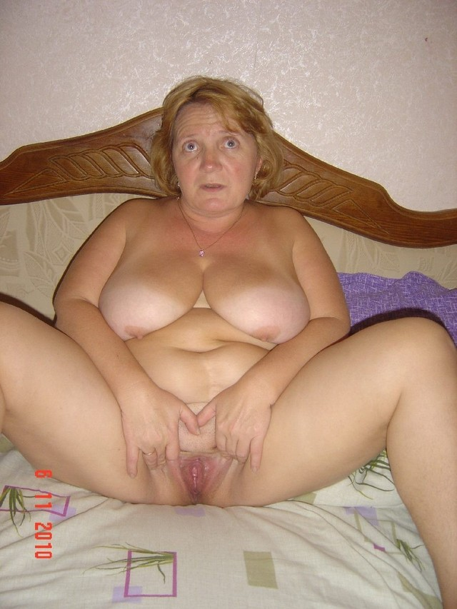 mature erotica gallery amateur porn shaven photo fat slag cunt this beautiful