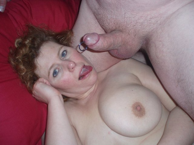 mature erotica gallery mature bbw galleries old fucking gallery slut thumbnail thumbnails ladies biggest groupoldersex
