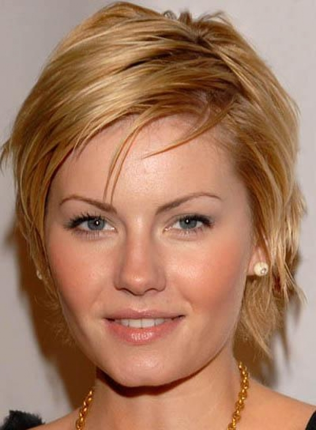 mature face pics short mature large face shape oval hairstyle pixel hairstyles zimbio