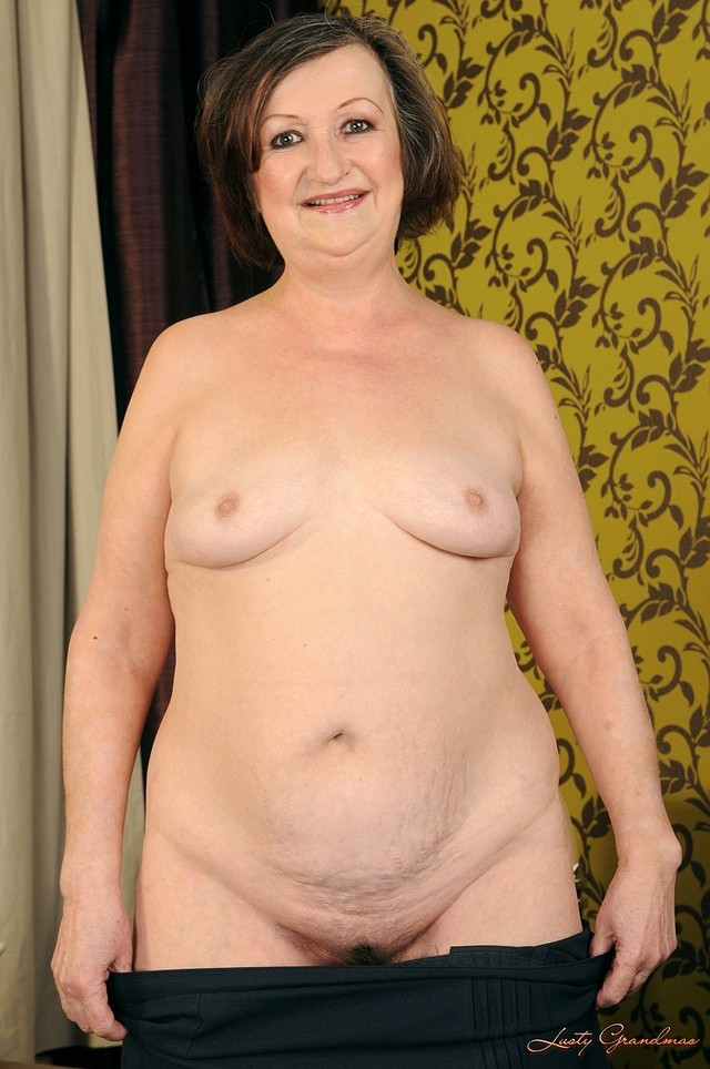 mature face pics gallery eve tickler