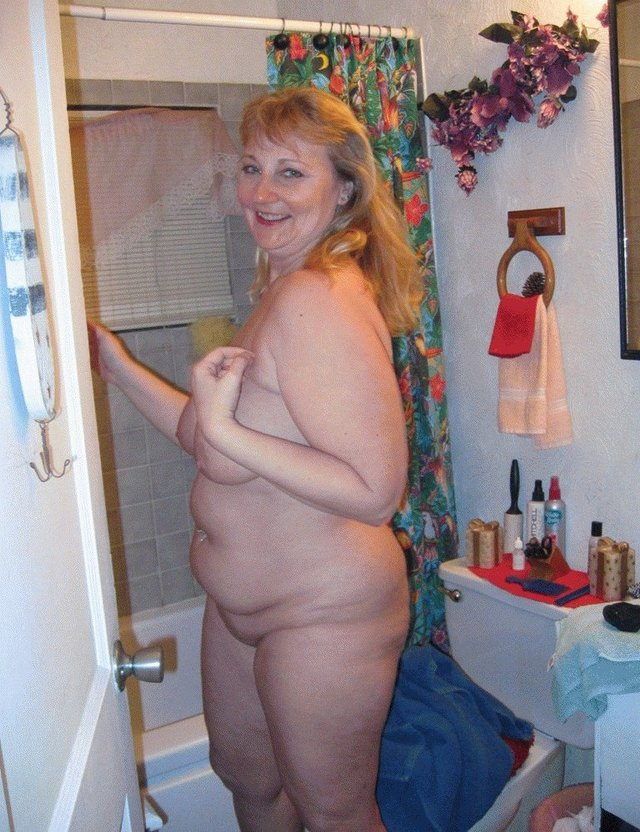 mature fat porn pics mature pussy nude galleries fuck nasty chubby fat huge chick
