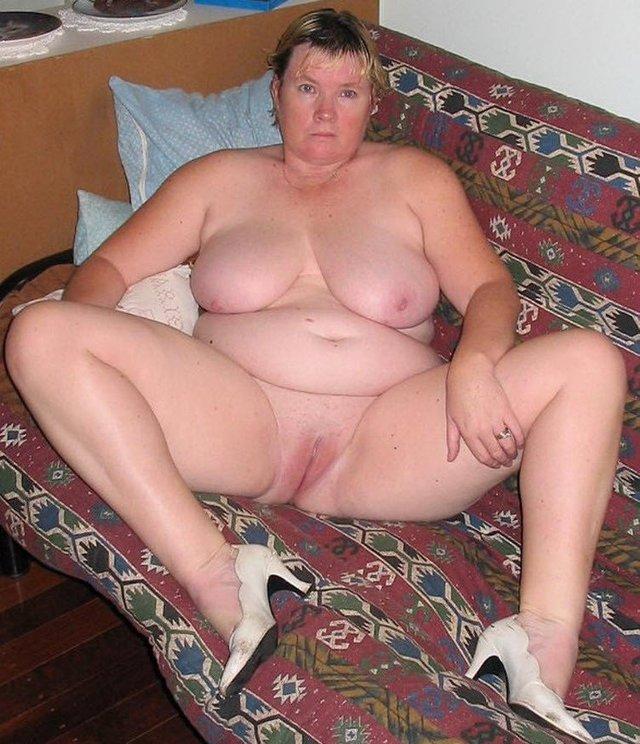 Playboy girl nude ass