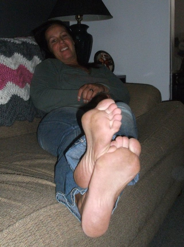 mature feet porn galleries photos galleries pic videos feet gal donna profiles donnamariabpa