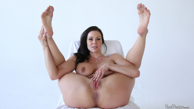 mature feet porn pics mature picture perfect kendra lust pure