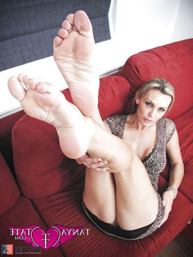 fm concepts foot fetish № 6649
