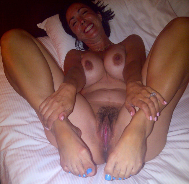 mature feet porn pics mature pussy pictures wet feet mix sloppy another mokimm milfeet
