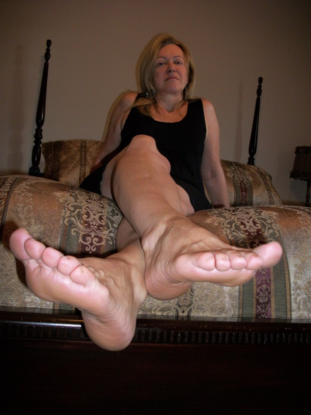 mature feet porn pics mature gallery feet sexy dycha