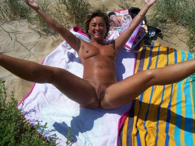 hot naked italian babes