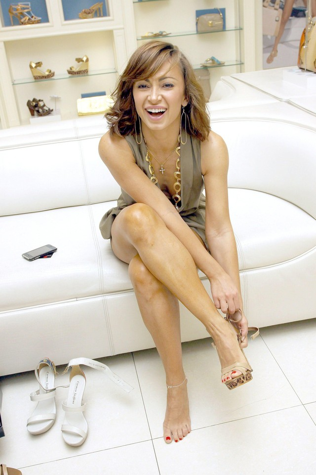 mature feet porn pictures mature feet celeb soles