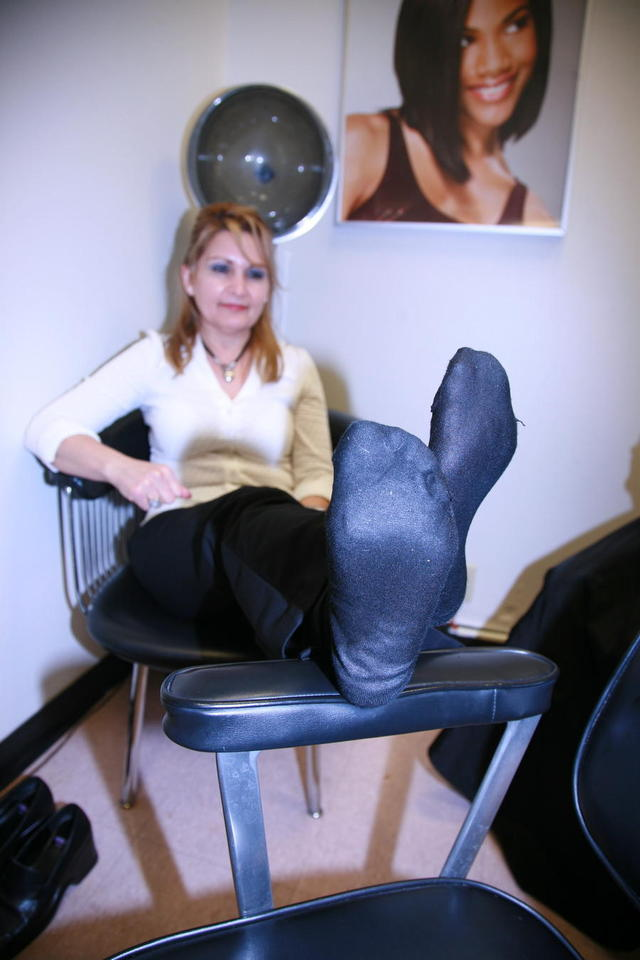 mature feet porn pictures mature porn pics media feet only connoisseurs