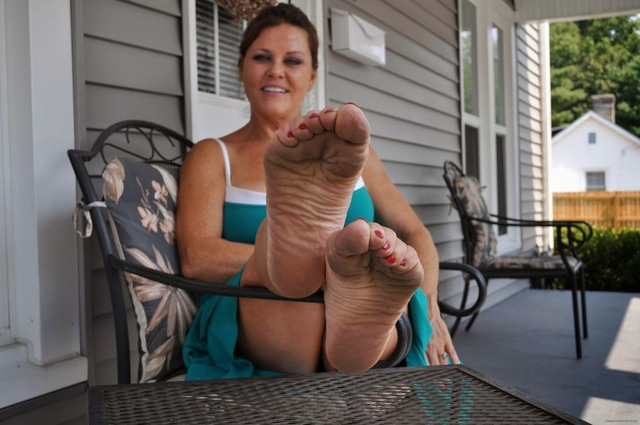mature feet porn pictures feet demo southern