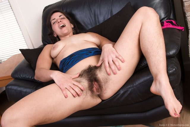 mature feet porn galleries hairy katie feet off body shows sofa