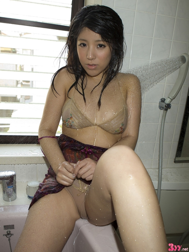mature female nude photos pic japan