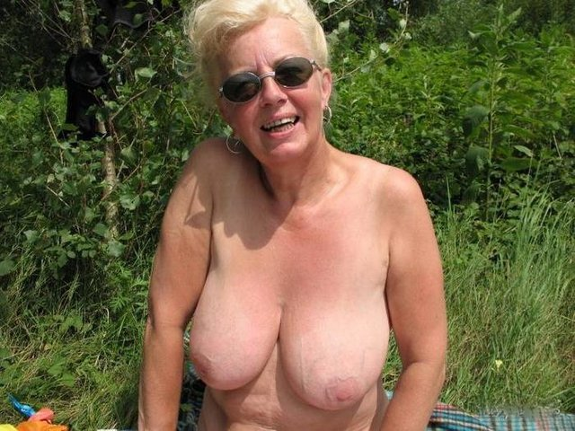 mature female sex pictures mature galleries women fuck black group hot clips sexy boys hour marijuana flower slutload hydroponic