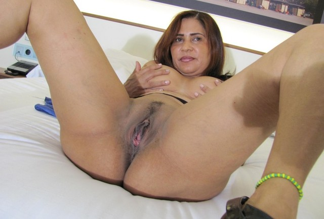 mature female sex pictures mature pussy free tube granny fat