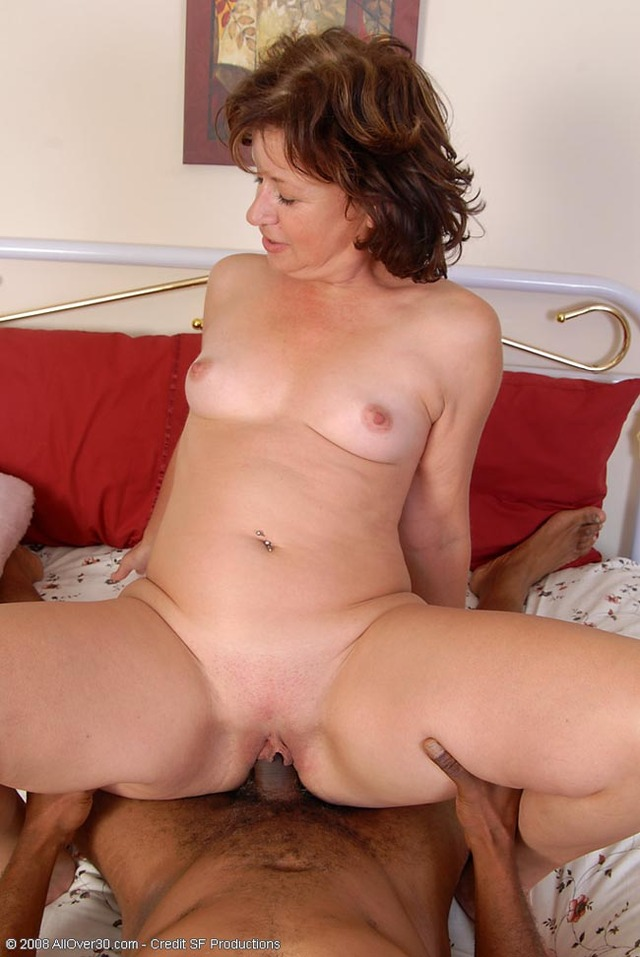 mature females porn lady porn media older