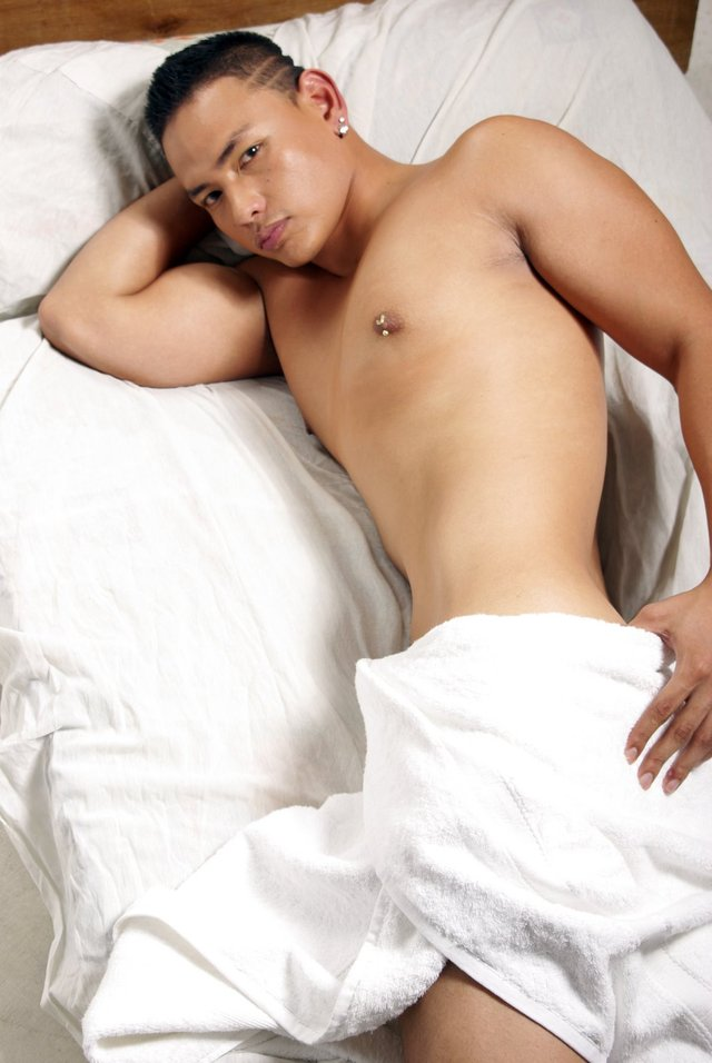 mature filipino porn gay filipino janvier