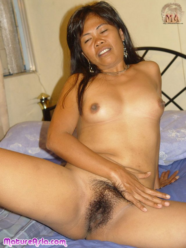 mature first time anal porn mom old tgp asian lea filipino maturepictures