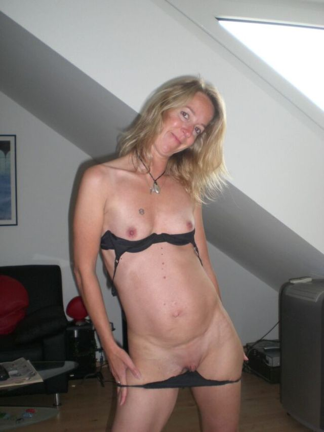 mature first time porn nude milf time camera front
