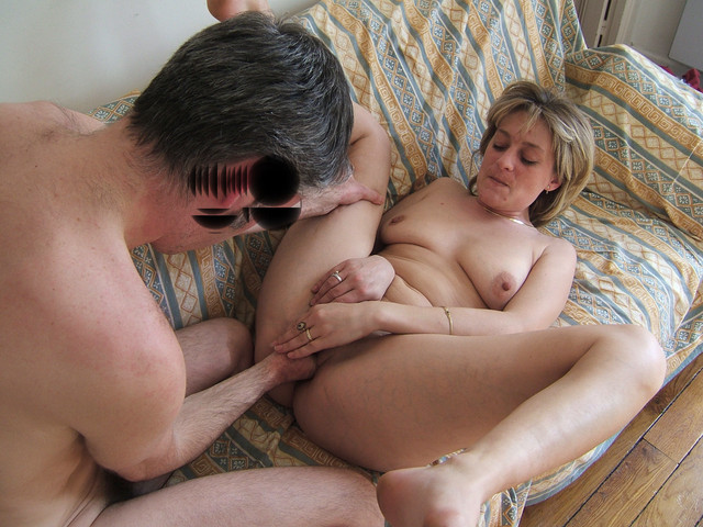 mature fisting porn amateur mature porn pictures fisting nice sucking