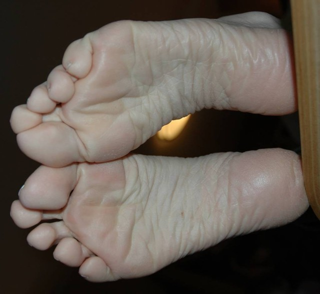 mature foot fetish porn amateur mature porn pictures fetish foot