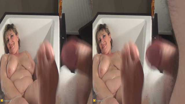 mature foot porn pics mature gallery fetish stereoscopic mat mod foot footjob
