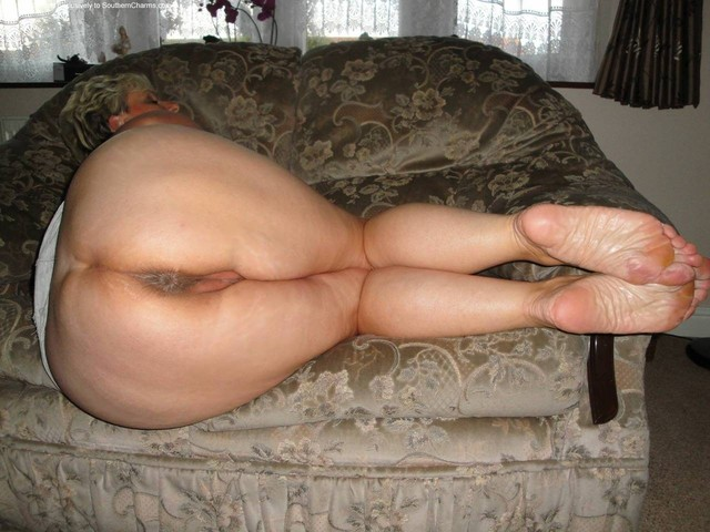 pantyhose - Mature Tube, Mom Porn Videos Wife Sex