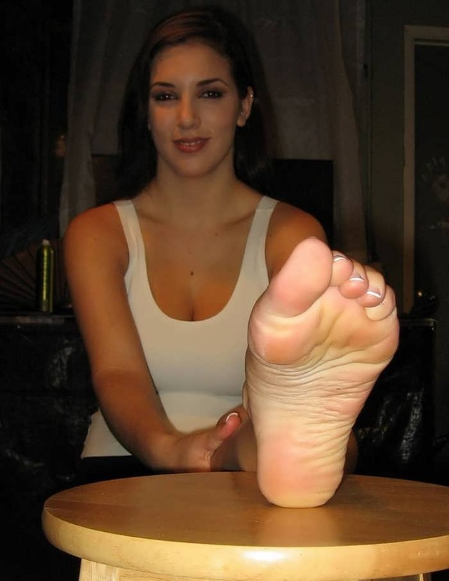 mature foot porn pictures galleries feet foot