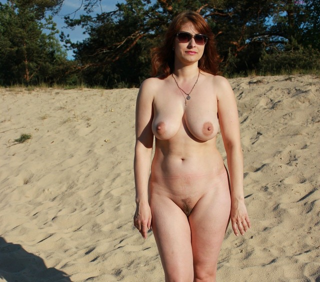 mature fuck images pics media mom nudist