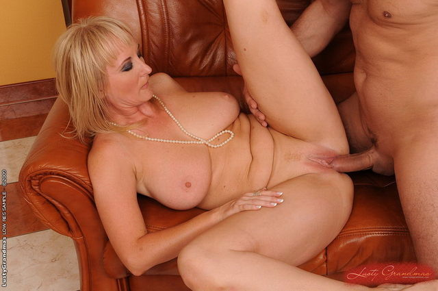 mature fuck images mature fuck gallery ffe beatiful