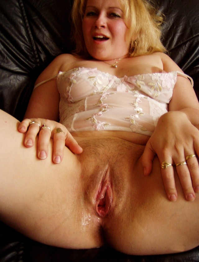 mature fuck images mature fuck hot will drive maturefuck