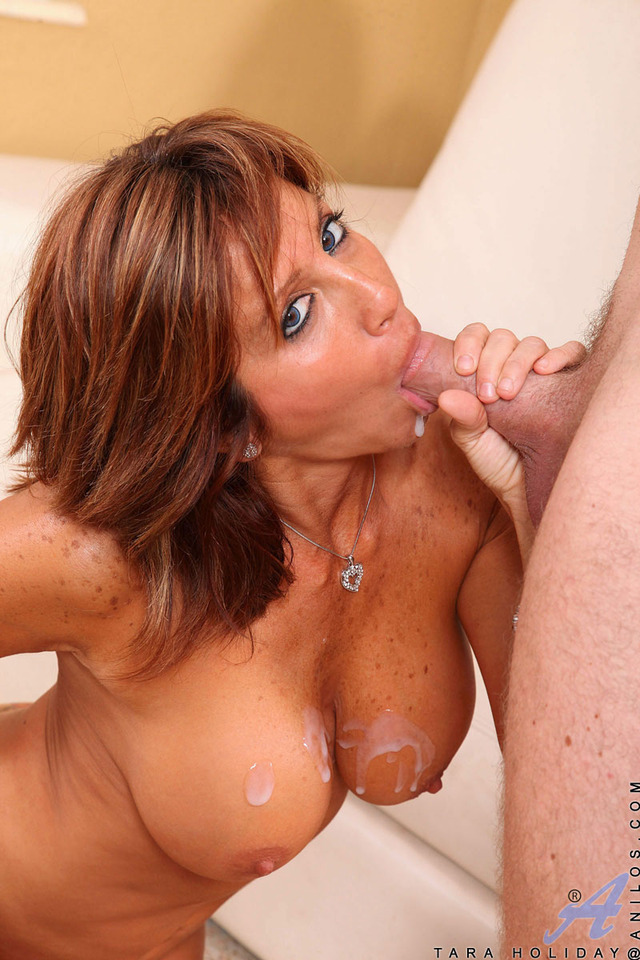 mature fuck pics mature pictures pics milf sexy anilos