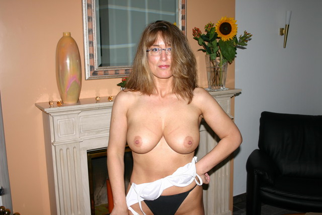 mature fuck pics mature fuck have like maturefuck would