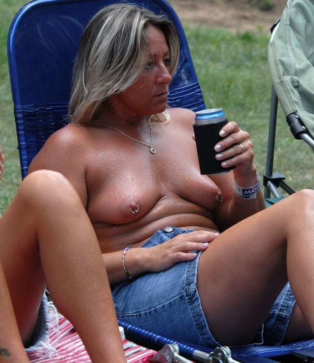 mature fucking images mature galleries fucking hardcore chubby horny moms boys groupsex