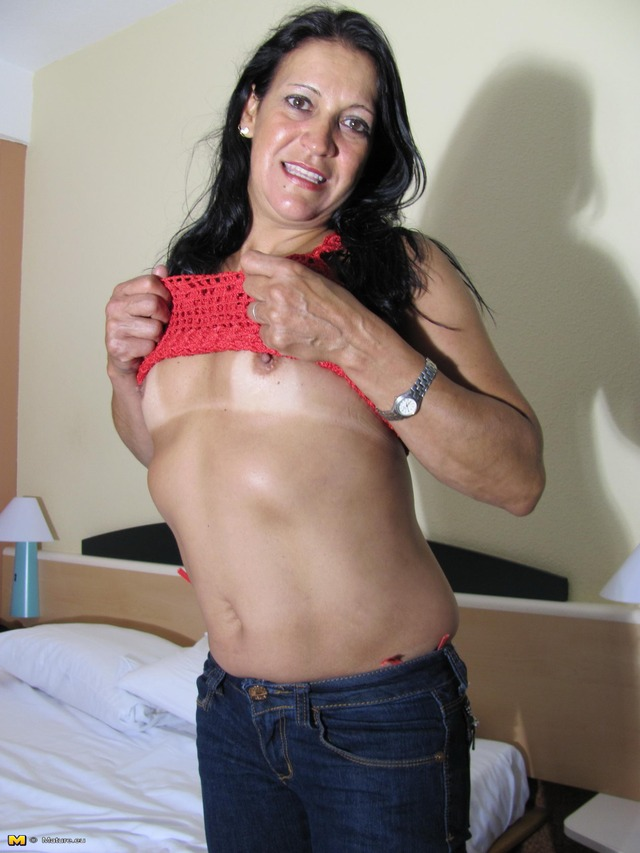 mature galleries free galleries custom leninpics