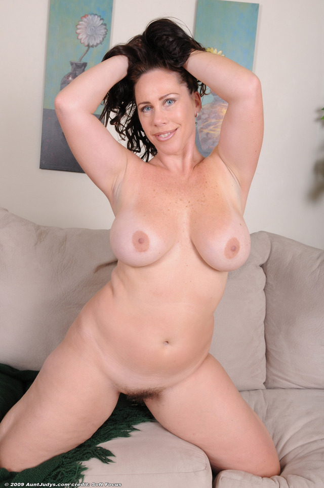 mature gallery mature large gallery home escort aunt judys yearsoldpussy zfgfb