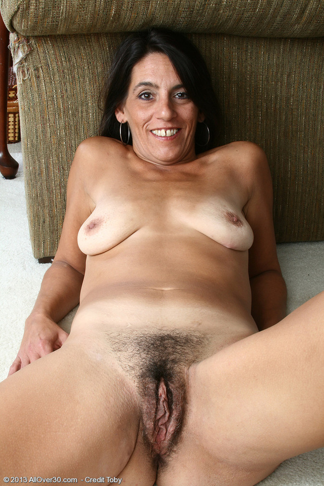 Have Free mature porn picts consider, that