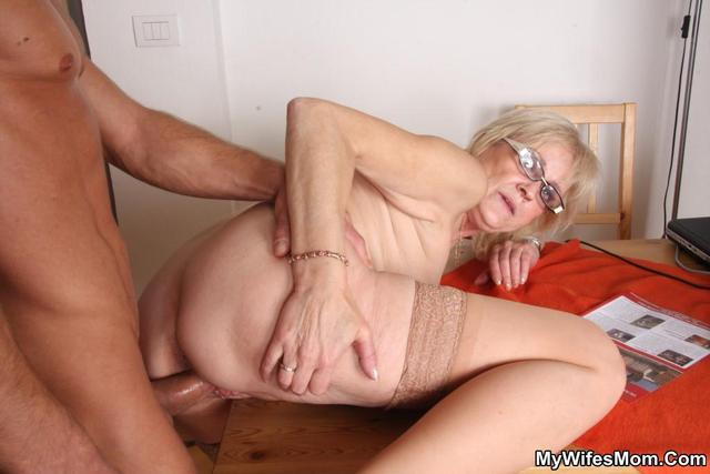 mature grandma porn pics mature naked galleries from nylons that grandma