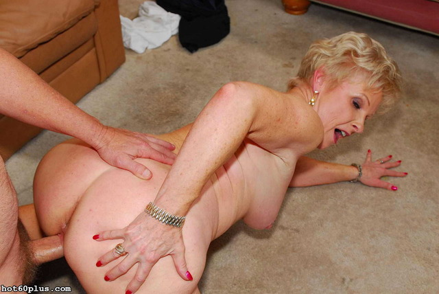 mature grannies porn hot granny busty champagne