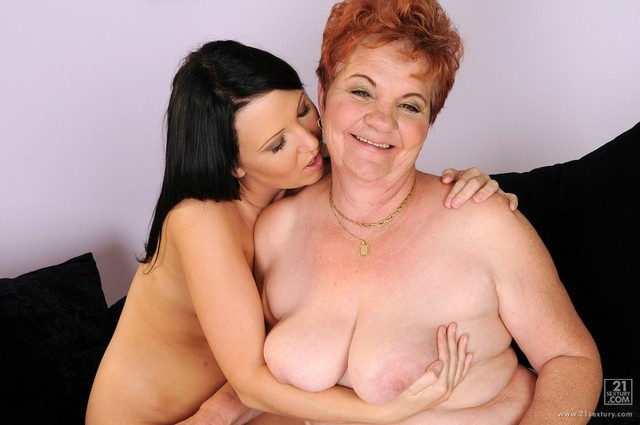 mature granny lesbian porn porn media original picture love granny lesbians cougar more barely youthful maniac lezzy lyfe
