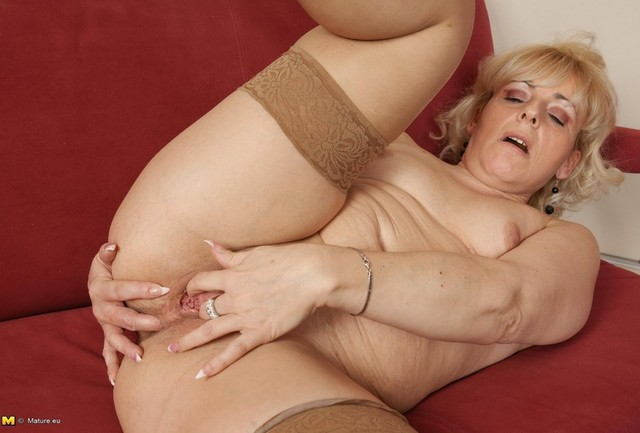 mature granny milf porn free fuck milf best lingerie doggystyle