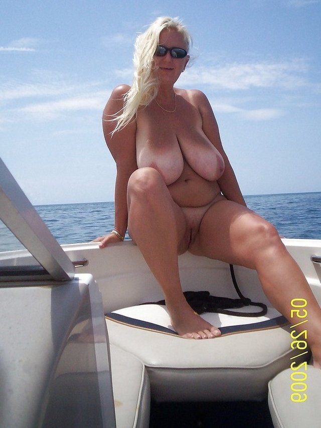 Nudist granny nude beach couples hd